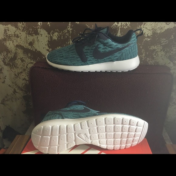 41158505f49fc Nike Shoes | Brand Newnever Worn Size 13 Roshe One | Poshmark